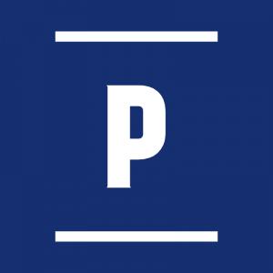 PopPLab