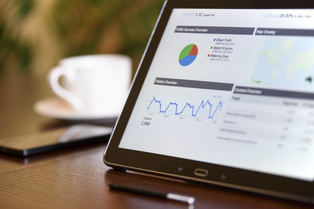 A tartalomstratégia és a SEO a Popplab fő profilja